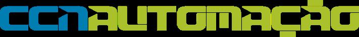CCN Automação